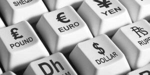 Виртуальные деньги МТС | Публикации | Moneyzzz – деньги для людей